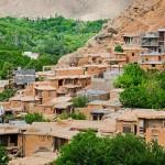 اختصاص یک میلیارد و ۵۰۰ میلیون ریال اعتبار به بافت تاریخی روستای روئین