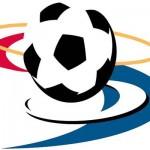 آغاز مسابقات فوتسال جام نوروز در روستای روئین